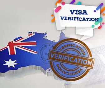 eta support,australia visa malaysia, australia eta online, australia eta visa malaysia,apply online australia eta malaysia, eta australia visa apply online australia business visa malaysia