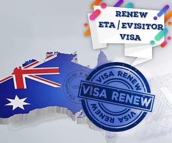 eta support,australia visa malaysia, australia eta online, australia eta visa malaysia,apply online australia visa from malaysia, eta australia visa apply online australia business visa malaysia