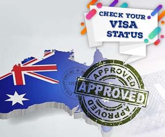 eta support, australia visa malaysia, australia eta online, australia eta visa malaysia,apply online australia visa from malaysia, eta australia visa apply online australia business visa malaysia