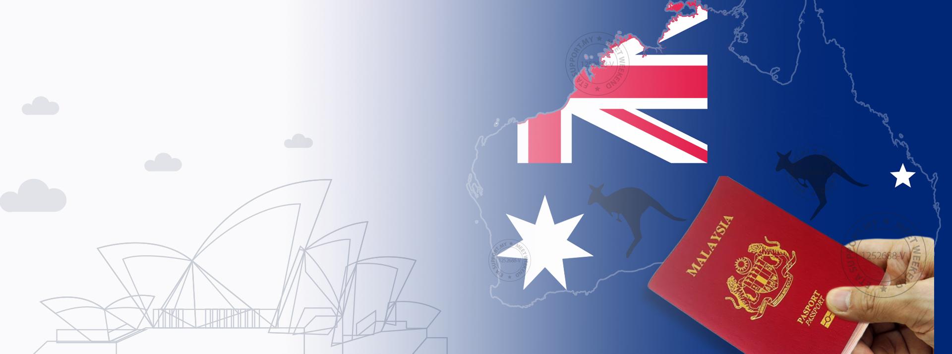 australia visa malaysia, australia eta online, australia eta visa malaysia,apply online australia eta malaysia, eta australia visa apply online, australia business visa malaysia