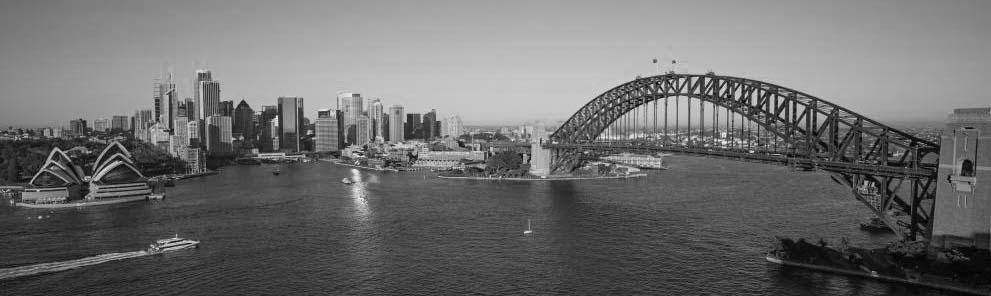 Australia Visa Malaysia, Apply Australia visa form Malaysia, Australia ETA Visa Malaysia, Australia Visa Information for Malaysia Passport Holder